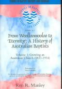 From Woolloomooloo to eternity