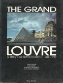 Cover of: The Grand Louvre