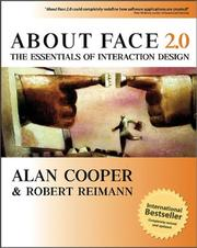 Cover of: About face 2.0