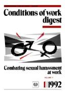 Cover of: Women in Trade Unions