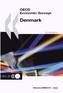 Cover of: Oecd Economic Surveys 2003 | Organisation for Economic Co-operation and Development
