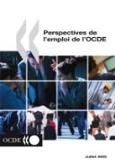 Cover of: Perspectives De L'Emploi De L'Ocde