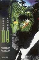 Cover of: Novelas Y Relatos Completos Horacio Quiroga (Obras)