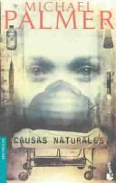 Cover of: Causes Naturales