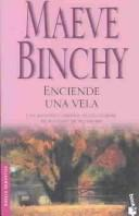 Cover of: Enciende Una Vela