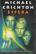 Cover of: Esfera / Sphere