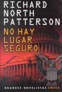 Cover of: No hay lugar securo