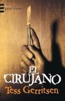 Cover of: El Cirujano