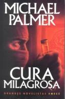Cover of: Cura milagorsa