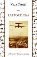 Cover of: Las Tortugas