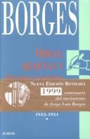 Cover of: Borges