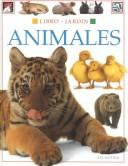 Cover of: Animales