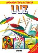Cover of: Luz