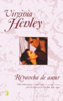 Cover of: Revancha de Amor