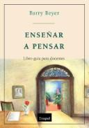 Cover of: Ensenar A Pensar