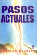 Cover of: Pasos Actuales