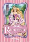 Cover of: Barbie Como Rapunzel - TD