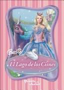 Cover of: Barbie y El Lago de Los Cisnes