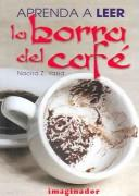 Cover of: Aprenda a leer la borra de cafe / Learn to Read Coffee Grinds