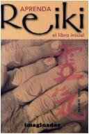 Cover of: Aprenda Reiki