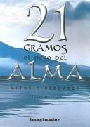 Cover of: 21 Gramos / 21 Grams
