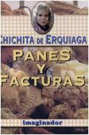 Cover of: Panes y Facturas