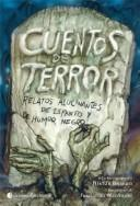 Cover of: Cuentos de Terror
