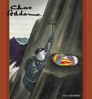 Cover of: Charles Addams 2007 Calendar