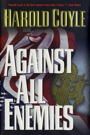 Cover of: Against all enemies