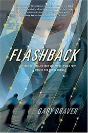 Cover of: Flashback