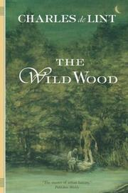 Cover of: The wild wood