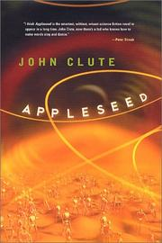 Cover of: Appleseed