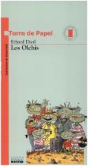 Cover of: Los Olchis