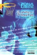 Cover of: El Lunatico y Prometeo
