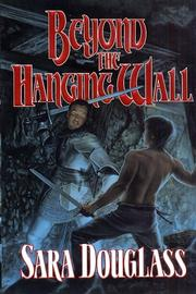 Cover of: Beyond the Hanging Wall