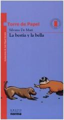 Cover of: La Bestia Y La Bella