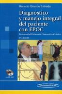 Cover of: Diagnostico Y Manejo Integral Del Paciente Con Epoc/ Diagnosis and Essential Management of the Patient With Copd