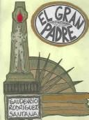 Cover of: El Gran Padre