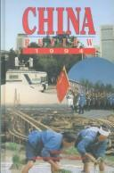 Cover of: China Review 1994 | Yue-Man Yeung