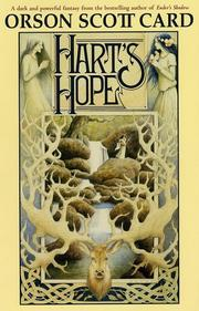 Cover of: Hart's Hope