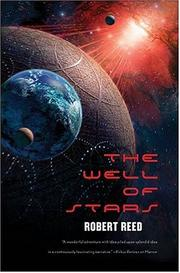 Cover of: The well of stars