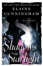 Cover of: Shadows in the starlight