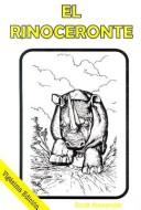 Cover of: El Rinoceronte/Rhinoseros | Alexander Scott