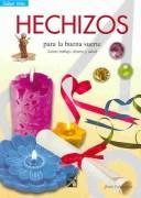 Hechizos para la buena suerte december 31 2003 edition - Rituales para la suerte ...