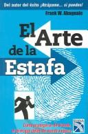 Cover of: El arte de la estafa