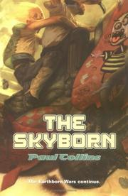 Cover of: The Skyborn