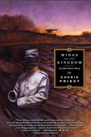Cover of: Wings to the Kingdom
