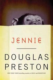 Jennie by Douglas J. Preston