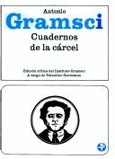Cover of: Cuadernos De La Carcel