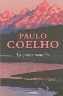 Cover of: La Quinta Montana / The Fifth Mountain